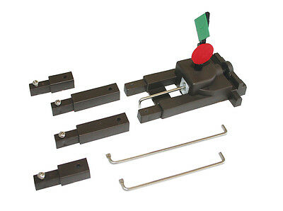 BACHMANN G-SCALE 94648 Manual Switch Stand Actuator Fits LGB, USA, More, NEW