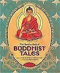 The Barefoot Book of Buddhist Tales by Sherab Chodzin (2012, Paperback)