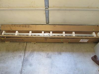 HEIDENHAIN LINEAR SCALE  2240 mm P/N: 526971-20 / LS187 ~ NEW ~