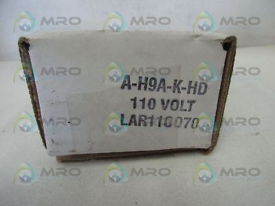 Danaher Motion 38506R-6-42-94 Motor Synchron *new In Box*