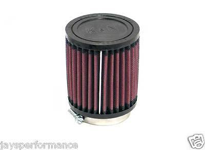 K&n Universal High Flow Air Filter Element Rd-0600