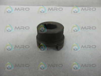 Browning Ch-Js3X3/4 Coupler Coupling *used*