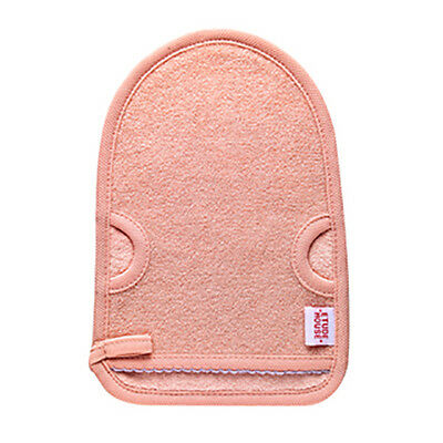 [Etude House] My Beauty Tool One Shot Cleansing Glove