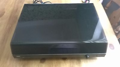 Nad 5120 Stereo Turntable (Spares or Repair).