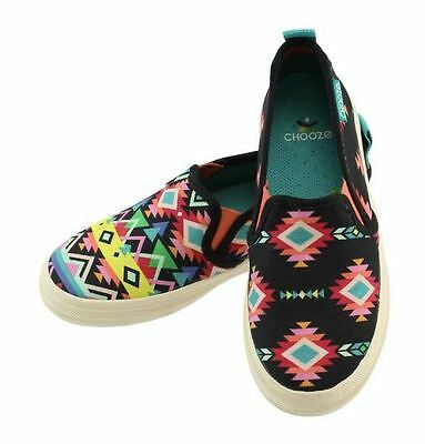 Chooze Move Shoes - Kids 13 - 50% Off, Free US Shipping!!! CREATIVE KIDS SHOES!