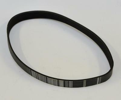 Bosch Compound Miter Saw REPLACEMENT BELT 2610916805 for 4412 5412 4212 5312