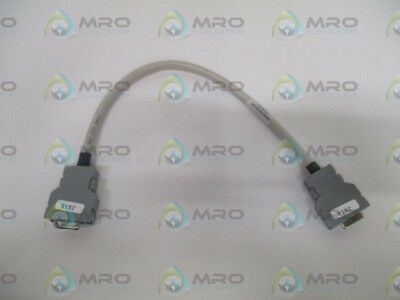 Ge Fanuc 44C742169-001R01 Cable With Connector *new No Box*