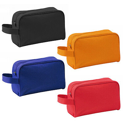 Toiletry Bags Travel Accessories Luggage Amp Travel