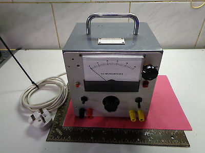 Variable AC bench power supply LOTEE34HT