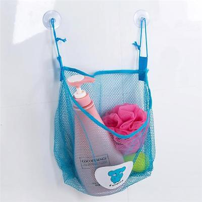 Zoocho Kids Bath Toy Storage Organiser Bag Tidy all your baby bath toys holder