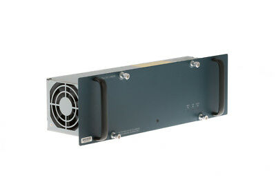 Cisco MDS 9506 Replacement AC Power Supply, DS-CAC-1900W