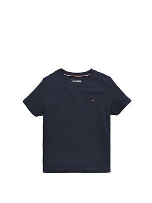 Tommy Hilfiger Short Sleeved Classic T-Shirt