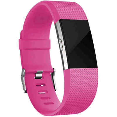 9 Colors Replacement Watch Band Strap Bracelet Rubber Comfortable Wristband C6
