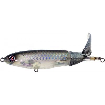 River2Sea Whopper Plopper 130 Terminator WPL130/23 Topwater Surface Bait Lure