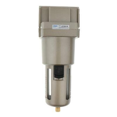 3/4'' Pneumatic Compressor Air Filter/Dryer Water Separator AF5000-06