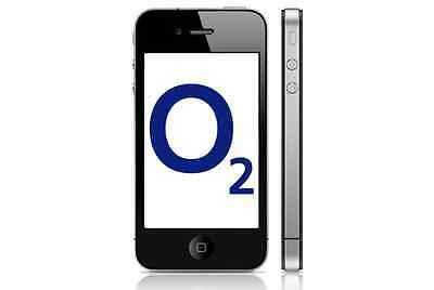 O2 & Tesco Uk Unlocking Service For Iphone 6S 6 Plus 5S 5 5C 4S 4  ** Only Clean