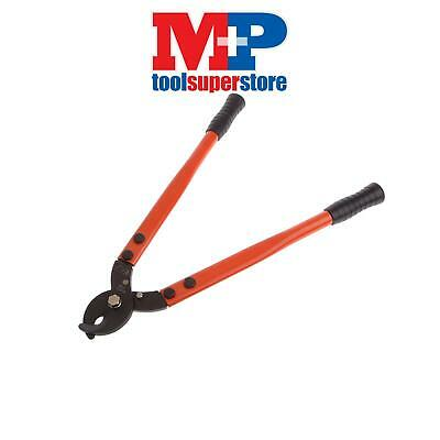 Bahco 2520 2520 Cable Cutter 450mm (17.3/4in)