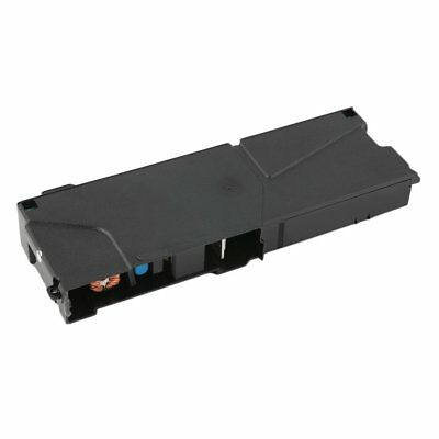 Power Supply Unit ADP-240AR for Sony PS4 Host Replacement CUH-1001A Serie DP