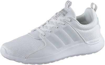 finest selection ee9fb 3875b Adidas Neo Mens Sneakers Running Shoes Cloudfoam Cf Lite Racer M BB9820