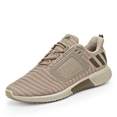first rate 5348a 6acb2 ADIDAS MEN'S CLIMACOOL cm Running Shoes Boots S80706 Trace Khaki Offer