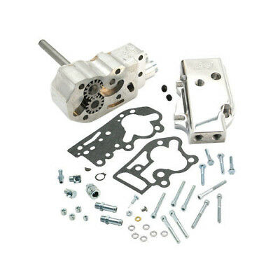 S&S Oil Pump Kit for Harley-Davidson Big Twin 1936-1972