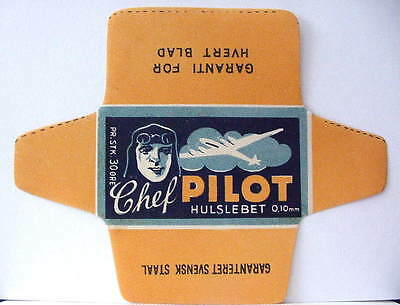 [Image: VINTAGE-PILOT-AIRPLANE-DE-Safety-Razor.jpg]
