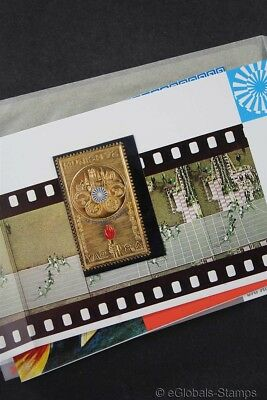 YEMEN Amazing ** MNH Stamp Collection1960's-80's Over 50 Gold Stamps