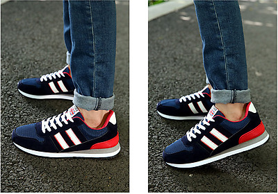 Free shipping Fashion Men's Casual Sports shoes Air sneakers running shoes
