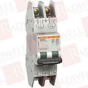 Schneider Electric 60165 / 60165 (Used Tested Cleaned)
