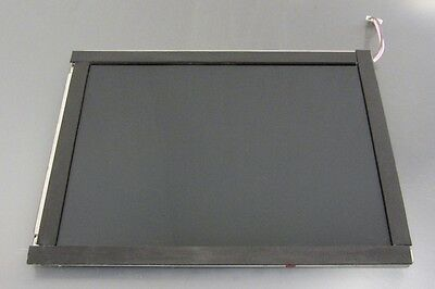 """NEC NL6448BC33-59 LCD Screen 10.4"""" inch TFT Industrial Display Panel 640x480"""