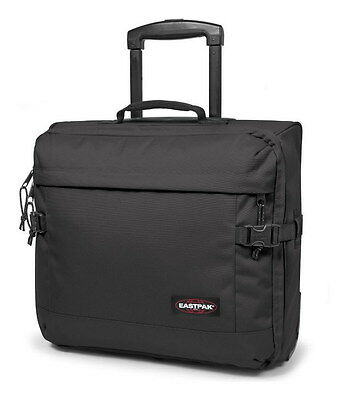 Eastpak Valigia trolley - Tranverz  lt Tail Grey 20M EK497-Cod.558652- Eastpack