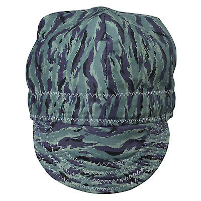 Perimeter 24 inch New style Welding Caps with Cotton mesh lining for Welders