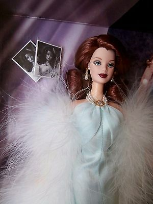Mattel Hollywood Premier Doll -  Between Takes -  Movie Star Collection