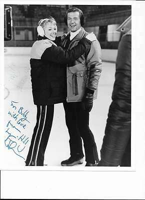 Lynn Holly Johnson Autograph *James Bond, For Your Eyes Only* Signed 8X10 Photo