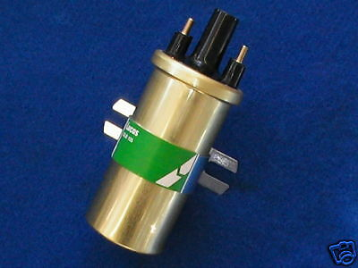 Classic Mini Coil Dlb105 Lucas Sports Ignition Coil,gold Dlb105