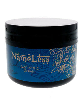 NameLess Tobacco 200g Keef by the Ocean
