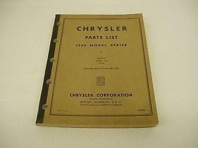 Chrysler accessories user manuals manual rh array 1966 chrysler accessories parts book 300 imperial new yorker newport rh picclick com fandeluxe Choice Image