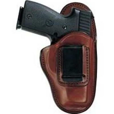 Bianchi 19232 #100 Sub-Compact Autos Professional Inside Waistband Holster Size