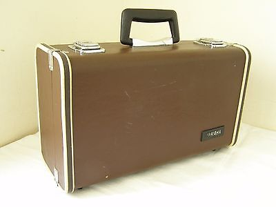 Yamaha Cornet Case (YCR 2330S) - **CASE ONLY** ~ Free UK Post