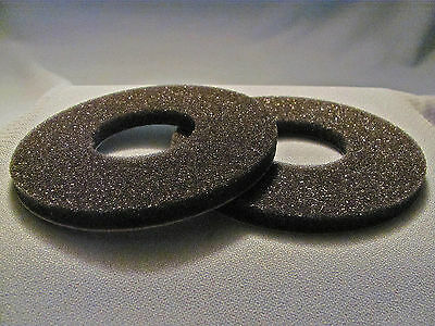 JBL LE-25 Foam Rings  L100 - 4311- L88- etc. Original Equipment Manufacture