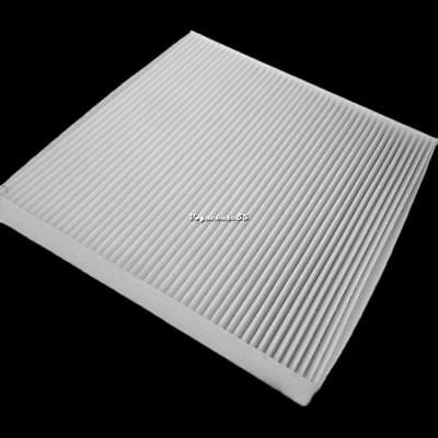 For HONDA ACCORD CABIN AIR FILTER Acura Civic CRV Odyssey HIGH QUALITY VE4A