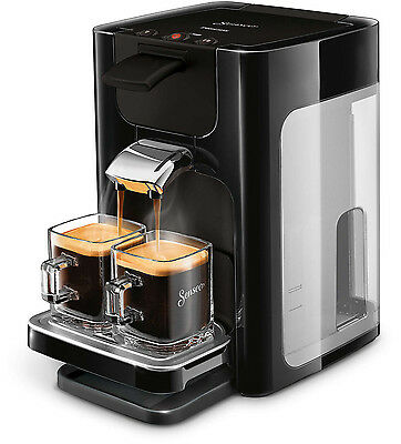 Philips Senseo HD7865/60 , Coffeemaker  Kaffeemaschine  NEU !!!