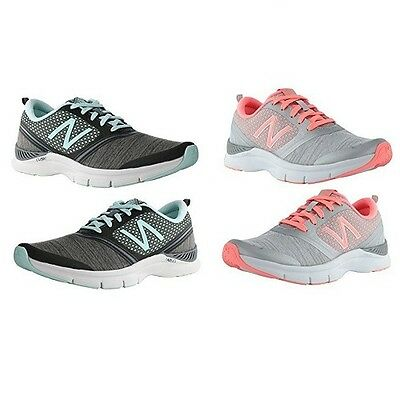 New Balance Women's 711 Heather Cross-Training Shoes - Pick Size & Color