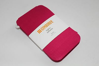 4 NWT Gymboree Polar Pink Navy Cable Tights Size XS