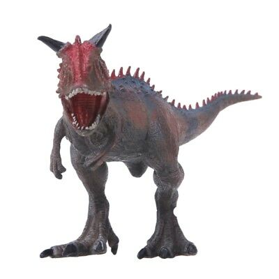 1Pc Plastic Large Dinosaur Toys Carnivorous Dragon Model Kid Children Toy Gifts