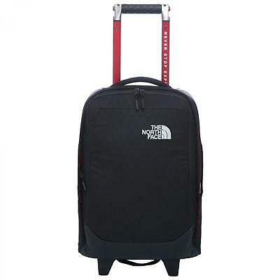 The North Face Reisetasche Overhead 2T7B