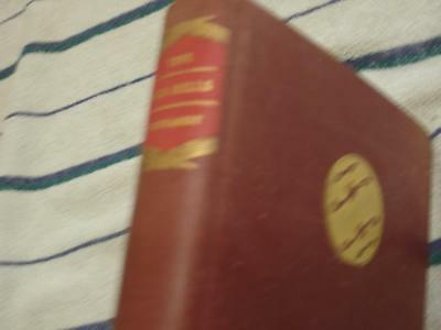 The red Hills A record of things Pennsylvania dutch 1929