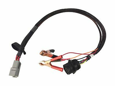 Main Bypass Breakout Programming Cable
