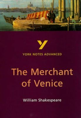 an analysis of imposture in william shakespeares the merchant of venice Etymologie, etimología, étymologie, etimologia, etymology  the vision of william concerning piers the  a midsummer night's dream and the merchant of venice.