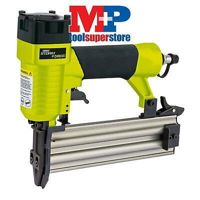 Draper 14607 Storm Force® 10-50mm Air Nailer